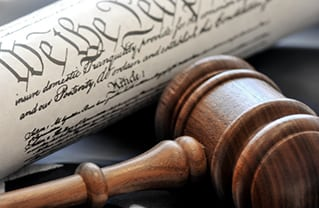 orlando criminal defense attorney