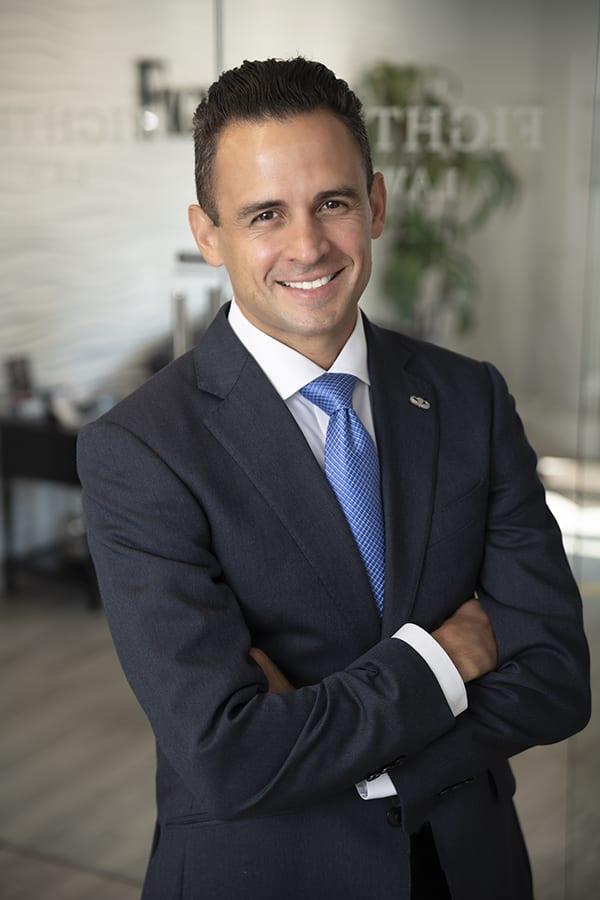 attorney photo