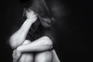 domestic violence attorney in orlando