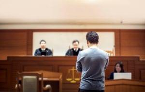 domestic violence defense lawyer