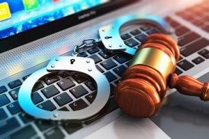 Orlando Sex Offender Registration Lawyer