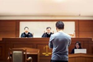 contempt defense lawyer