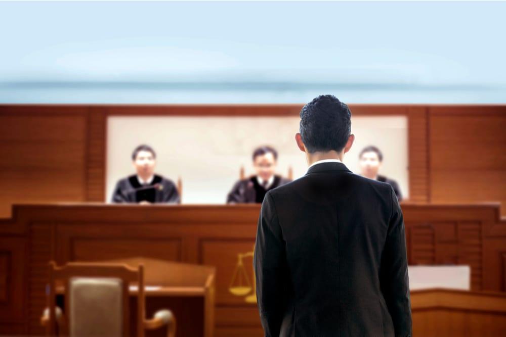 understanding protective order hearings