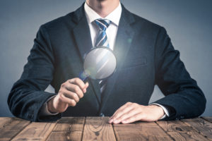 3 Types of Expert Witnesses Used in Personal Injury Cases